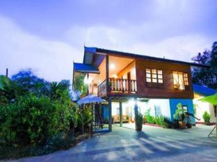 /de-de/maleemantra-homestay/hotel/sakon-nakhon-th.html?asq=jGXBHFvRg5Z51Emf%2fbXG4w%3d%3d