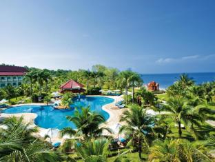 /pt-pt/sokha-beach-resort/hotel/sihanoukville-kh.html?asq=jGXBHFvRg5Z51Emf%2fbXG4w%3d%3d