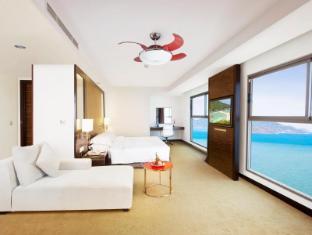 /ja-jp/havana-nha-trang-hotel/hotel/nha-trang-vn.html?asq=jGXBHFvRg5Z51Emf%2fbXG4w%3d%3d