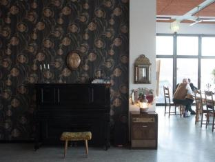 /et-ee/bus-hostel/hotel/reykjavik-is.html?asq=jGXBHFvRg5Z51Emf%2fbXG4w%3d%3d