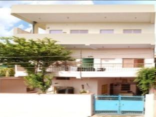 /bg-bg/kedar-guest-house/hotel/varanasi-in.html?asq=jGXBHFvRg5Z51Emf%2fbXG4w%3d%3d