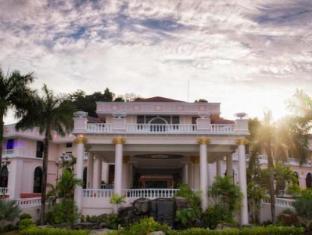 /fr-fr/aseania-resort-langkawi/hotel/langkawi-my.html?asq=jGXBHFvRg5Z51Emf%2fbXG4w%3d%3d