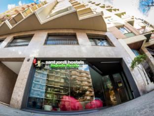 /et-ee/sant-jordi-sagrada-familia-hostel/hotel/barcelona-es.html?asq=jGXBHFvRg5Z51Emf%2fbXG4w%3d%3d