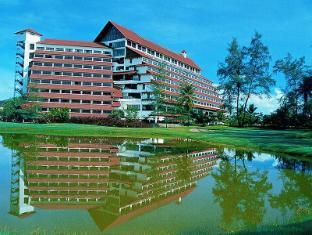 /de-de/resorts-world-kijal/hotel/kijal-my.html?asq=jGXBHFvRg5Z51Emf%2fbXG4w%3d%3d