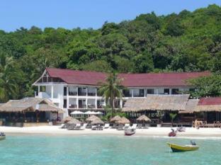 /bg-bg/bubu-resort-perhentian-island/hotel/perhentian-island-my.html?asq=jGXBHFvRg5Z51Emf%2fbXG4w%3d%3d