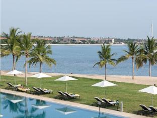 /da-dk/amaya-beach-passikudah-resort-spa/hotel/pasikuda-lk.html?asq=jGXBHFvRg5Z51Emf%2fbXG4w%3d%3d