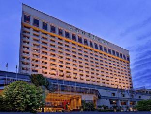 /cs-cz/concorde-hotel-shah-alam/hotel/shah-alam-my.html?asq=jGXBHFvRg5Z51Emf%2fbXG4w%3d%3d