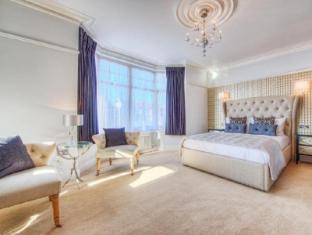 /nl-nl/number-four-boutique-hotel/hotel/portsmouth-gb.html?asq=jGXBHFvRg5Z51Emf%2fbXG4w%3d%3d
