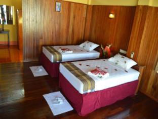 /da-dk/diamond-hotel/hotel/ngapali-mm.html?asq=jGXBHFvRg5Z51Emf%2fbXG4w%3d%3d