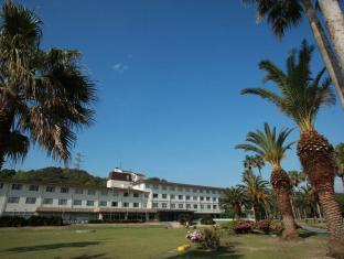 /ar-ae/kyukamura-ohkunoshima-national-park-resorts-of-japan/hotel/ehime-jp.html?asq=jGXBHFvRg5Z51Emf%2fbXG4w%3d%3d