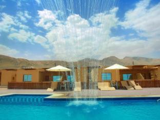 /ca-es/wadi-shab-resort/hotel/tiwi-om.html?asq=jGXBHFvRg5Z51Emf%2fbXG4w%3d%3d