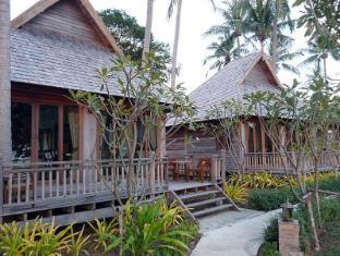 /th-th/new-ozone-resort-and-spa/hotel/koh-lanta-th.html?asq=jGXBHFvRg5Z51Emf%2fbXG4w%3d%3d