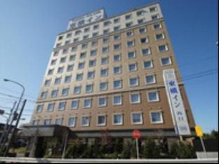 /ar-ae/toyoko-inn-saitama-toda-koen-eki-nishi-guchi/hotel/saitama-jp.html?asq=jGXBHFvRg5Z51Emf%2fbXG4w%3d%3d