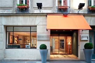 /zh-hk/newhotel-lafayette/hotel/paris-fr.html?asq=jGXBHFvRg5Z51Emf%2fbXG4w%3d%3d