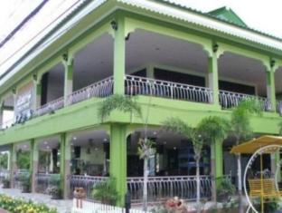 /ca-es/ruanchaba-resort/hotel/prachuap-khiri-khan-th.html?asq=jGXBHFvRg5Z51Emf%2fbXG4w%3d%3d