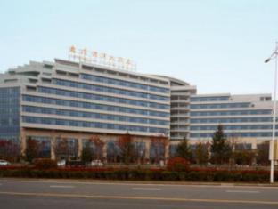 /cs-cz/jinjiang-hotel-rizhao-land-bridge/hotel/rizhao-cn.html?asq=jGXBHFvRg5Z51Emf%2fbXG4w%3d%3d