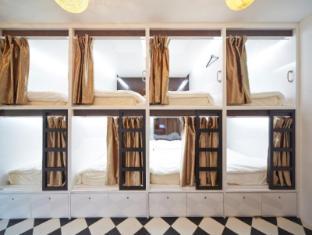 Vintage Inn