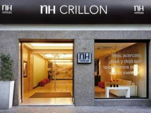 /zh-hk/nh-crillon-hotel/hotel/buenos-aires-ar.html?asq=jGXBHFvRg5Z51Emf%2fbXG4w%3d%3d