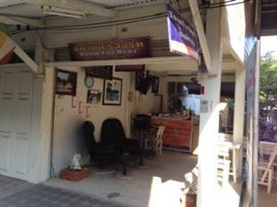 /de-de/sabaidee-resort/hotel/phetchaburi-th.html?asq=jGXBHFvRg5Z51Emf%2fbXG4w%3d%3d