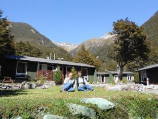 /bg-bg/arthur-s-pass-alpine-motel/hotel/arthur-s-pass-nz.html?asq=jGXBHFvRg5Z51Emf%2fbXG4w%3d%3d