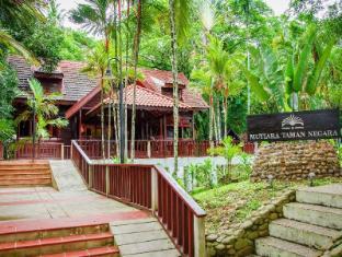 /cs-cz/mutiara-taman-negara-hotel/hotel/pahang-my.html?asq=jGXBHFvRg5Z51Emf%2fbXG4w%3d%3d