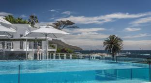 /ar-ae/south-beach-camps-bay/hotel/cape-town-za.html?asq=jGXBHFvRg5Z51Emf%2fbXG4w%3d%3d