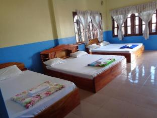 /da-dk/vilaysing-guest-house/hotel/pakse-la.html?asq=jGXBHFvRg5Z51Emf%2fbXG4w%3d%3d