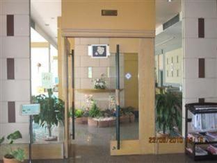 /ar-ae/valaya-hotel-pathumthani/hotel/pathum-thani-th.html?asq=jGXBHFvRg5Z51Emf%2fbXG4w%3d%3d
