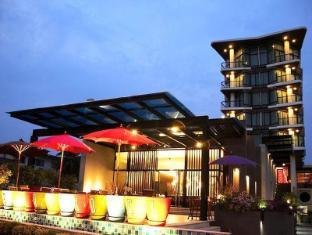 /th-th/the-sez-hotel/hotel/chonburi-th.html?asq=jGXBHFvRg5Z51Emf%2fbXG4w%3d%3d