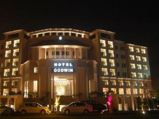 /ca-es/hotel-godwin-meerut/hotel/meerut-in.html?asq=jGXBHFvRg5Z51Emf%2fbXG4w%3d%3d