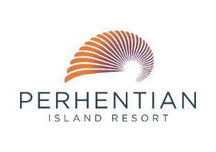 /bg-bg/perhentian-island-resort/hotel/perhentian-island-my.html?asq=jGXBHFvRg5Z51Emf%2fbXG4w%3d%3d