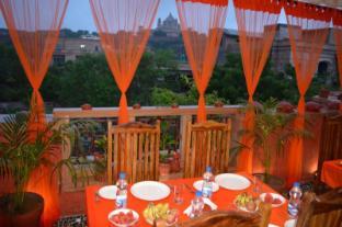 /da-dk/apnayt-villa-a-luxury-homestay/hotel/jodhpur-in.html?asq=jGXBHFvRg5Z51Emf%2fbXG4w%3d%3d