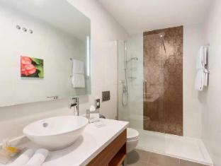 /de-de/hilton-garden-inn-sevilla/hotel/seville-es.html?asq=jGXBHFvRg5Z51Emf%2fbXG4w%3d%3d