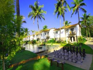 /ca-es/the-windflower-resorts-and-spa/hotel/mysore-in.html?asq=jGXBHFvRg5Z51Emf%2fbXG4w%3d%3d