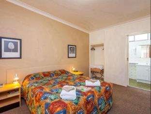 /cs-cz/kar-rama-motor-inn/hotel/mildura-au.html?asq=jGXBHFvRg5Z51Emf%2fbXG4w%3d%3d