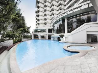 /nb-no/dorsett-grand-labuan-hotel/hotel/labuan-my.html?asq=jGXBHFvRg5Z51Emf%2fbXG4w%3d%3d