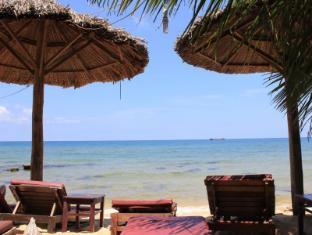 /vi-vn/lien-hiep-thanh-resort/hotel/phu-quoc-island-vn.html?asq=jGXBHFvRg5Z51Emf%2fbXG4w%3d%3d