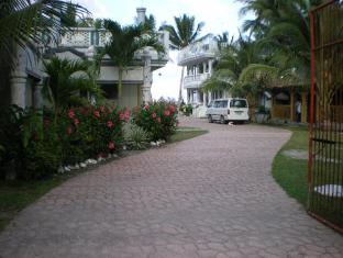 /de-de/the-wave-beach-resort/hotel/tangalan-ph.html?asq=jGXBHFvRg5Z51Emf%2fbXG4w%3d%3d