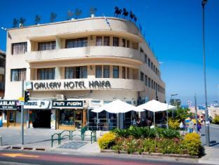 /ar-ae/art-gallery-hotel/hotel/haifa-il.html?asq=jGXBHFvRg5Z51Emf%2fbXG4w%3d%3d