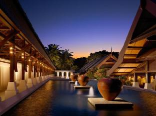 /bg-bg/tanjong-jara-resort/hotel/dungun-my.html?asq=jGXBHFvRg5Z51Emf%2fbXG4w%3d%3d