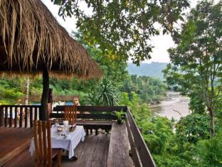 /ar-ae/home-phutoey-river-kwai/hotel/sai-yok-kanchanaburi-th.html?asq=jGXBHFvRg5Z51Emf%2fbXG4w%3d%3d