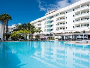 /lt-lt/axelbeach-maspalomas-apartments-loungeclub/hotel/gran-canaria-es.html?asq=jGXBHFvRg5Z51Emf%2fbXG4w%3d%3d
