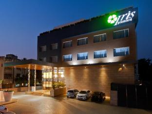 /bg-bg/iris-premiere-bed-and-breakfast/hotel/ahmednagar-in.html?asq=jGXBHFvRg5Z51Emf%2fbXG4w%3d%3d