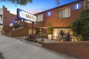 /da-dk/bay-city-geelong-motel/hotel/geelong-au.html?asq=jGXBHFvRg5Z51Emf%2fbXG4w%3d%3d