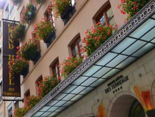 /es-es/grand-hotel-des-terreaux/hotel/lyon-fr.html?asq=jGXBHFvRg5Z51Emf%2fbXG4w%3d%3d