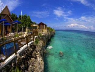 /de-de/amatoa-resort-managed-by-fabsway/hotel/tanete-id.html?asq=jGXBHFvRg5Z51Emf%2fbXG4w%3d%3d