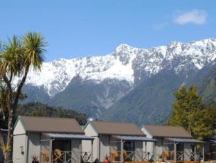 /bg-bg/fox-glacier-top-10-holiday-park/hotel/fox-glacier-nz.html?asq=jGXBHFvRg5Z51Emf%2fbXG4w%3d%3d