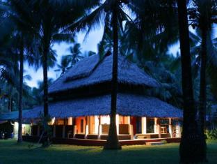 /da-dk/sagana-resort/hotel/siargao-islands-ph.html?asq=jGXBHFvRg5Z51Emf%2fbXG4w%3d%3d