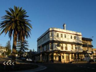 Grand Hotel Kiama