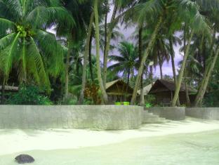 /da-dk/eddie-s-beach-resort-siargao/hotel/siargao-islands-ph.html?asq=jGXBHFvRg5Z51Emf%2fbXG4w%3d%3d